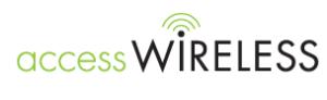 Access-Wireless-Logo